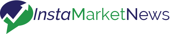 cropped-insta_market_logo.png